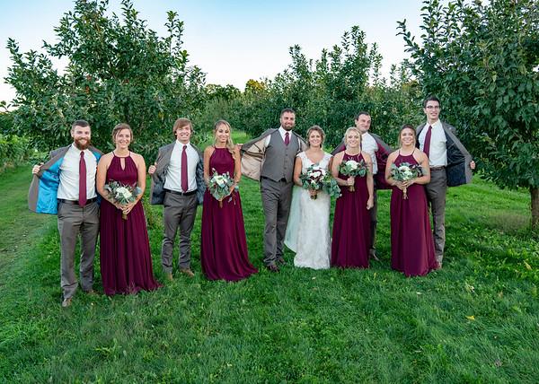 Lehman-Wedding-1046
