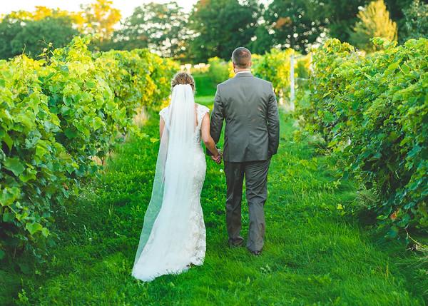 Lehman-Wedding-0965