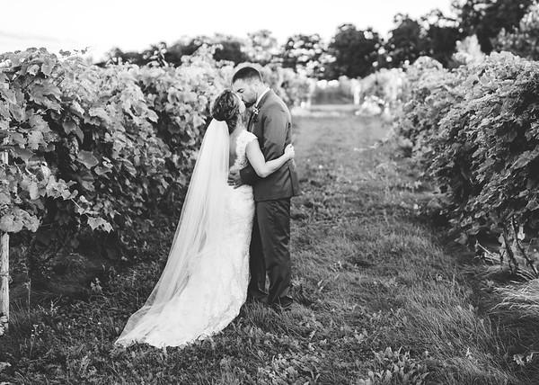 Lehman-Wedding-0963