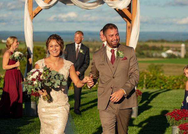 Lehman-Wedding-0639