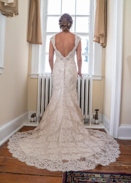 Lehman-Wedding-0144