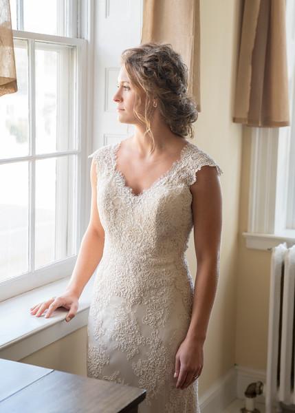 Lehman-Wedding-0139