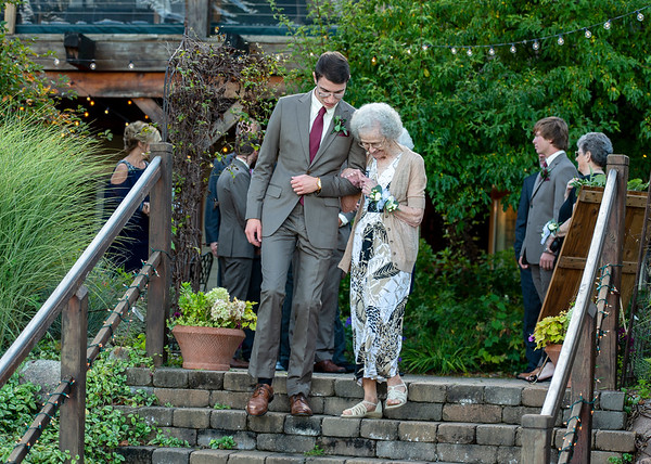 Lehman-Wedding-0335