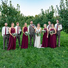 Lehman-Wedding-1054