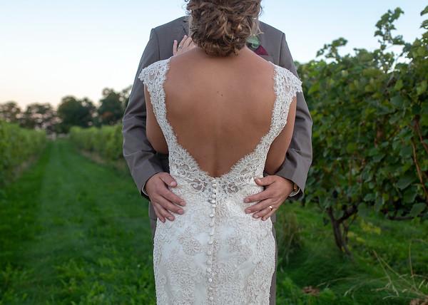 Lehman-Wedding-1164