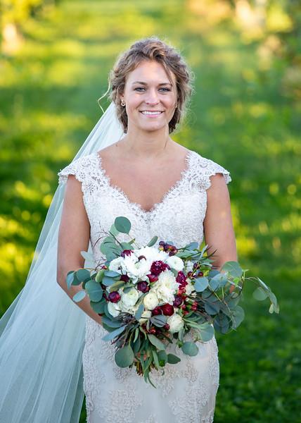 Lehman-Wedding-0864