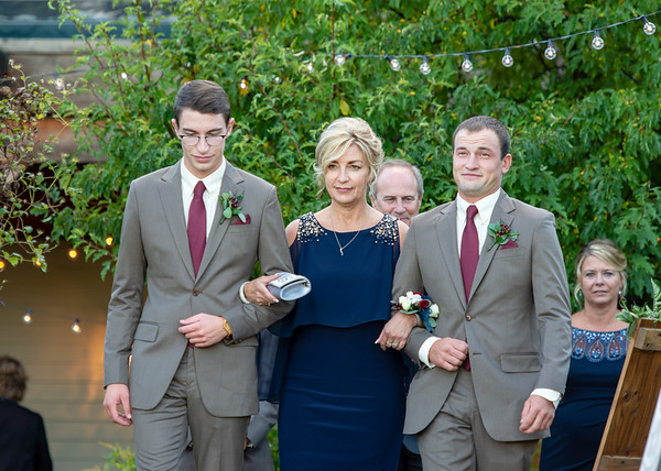 Lehman-Wedding-0354