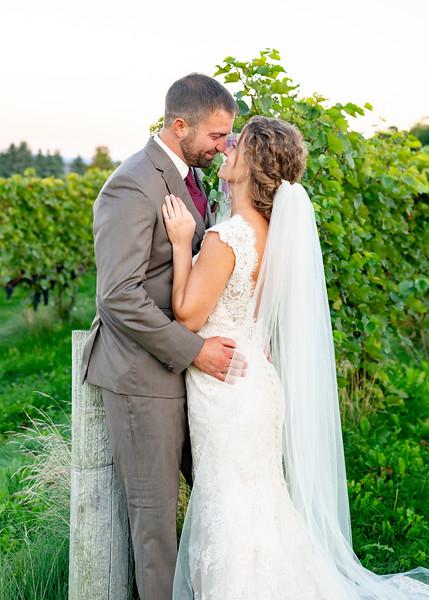 Lehman-Wedding-1107