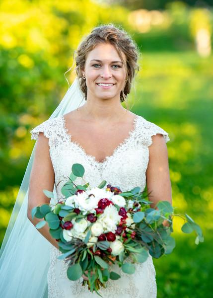 Lehman-Wedding-0873