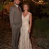 Lehman-Wedding-1208