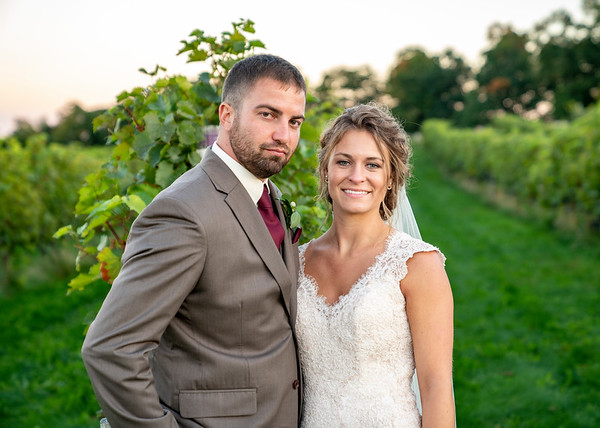 Lehman-Wedding-1122