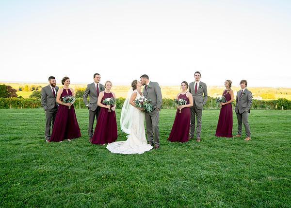 Lehman-Wedding-0843