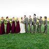 Lehman-Wedding-0828