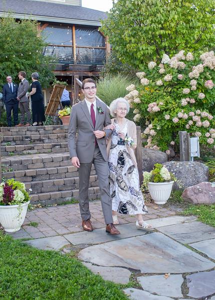 Lehman-Wedding-0337