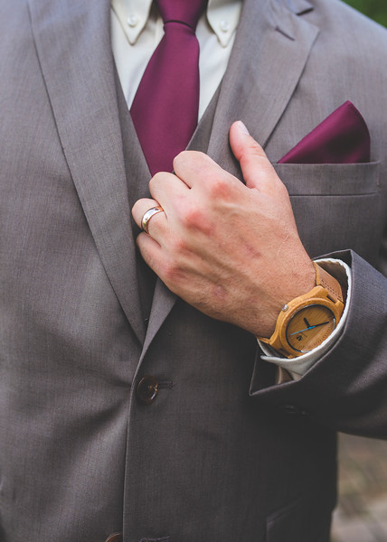 Lehman-Wedding-0188