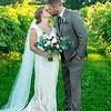 Lehman-Wedding-0884