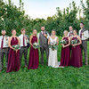 Lehman-Wedding-1061