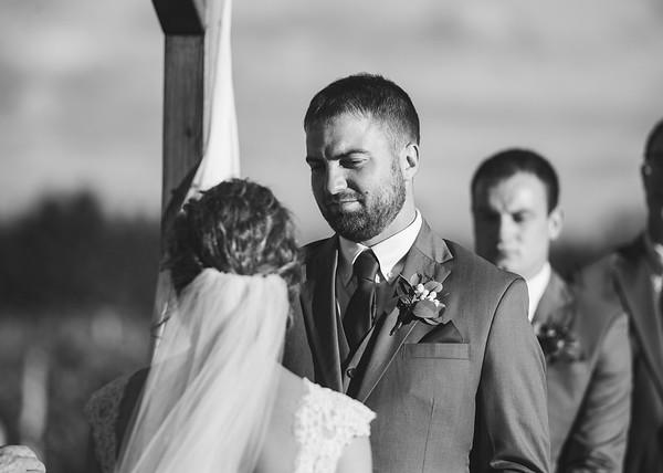 Lehman-Wedding-0525