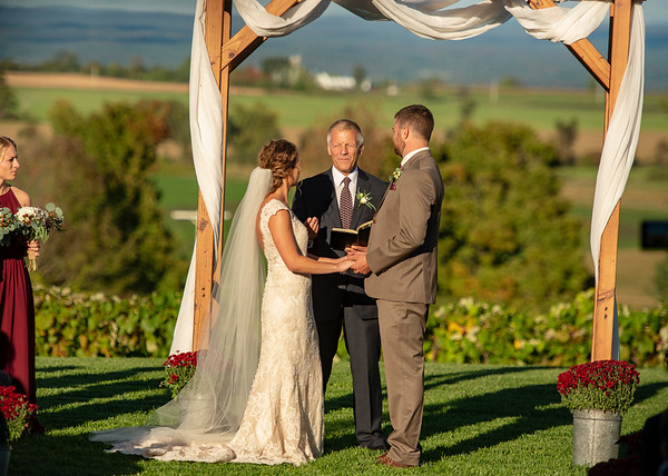 Lehman-Wedding-0488
