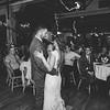 Lehman-Wedding-1290
