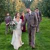 Lehman-Wedding-1037