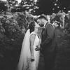 Lehman-Wedding-0984