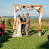 Lehman-Wedding-0558