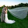 Lehman-Wedding-1130