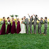 Lehman-Wedding-0833