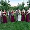 Lehman-Wedding-1049