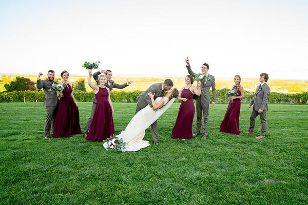 Lehman-Wedding-0851