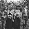 Lehman-Wedding-1042
