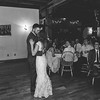 Lehman-Wedding-1288