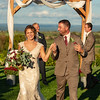 Lehman-Wedding-0637