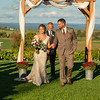 Lehman-Wedding-0626