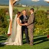 Lehman-Wedding-0487