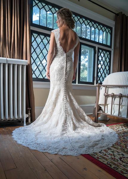 Lehman-Wedding-0126