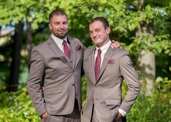 Lehman-Wedding-0235