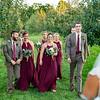 Lehman-Wedding-1040