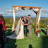 Lehman-Wedding-0459