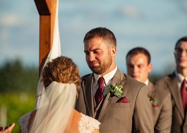 Lehman-Wedding-0524