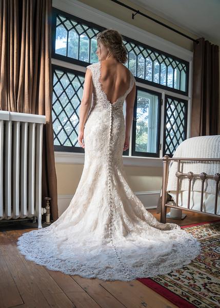 Lehman-Wedding-0127