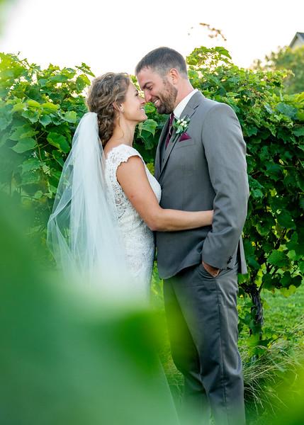 Lehman-Wedding-0914