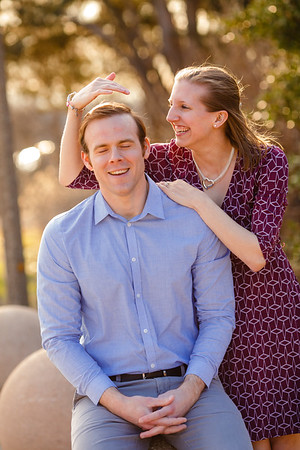 Payonk_Engagement-11