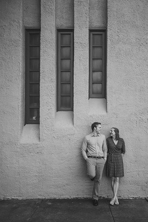 Payonk_Engagement-5-2