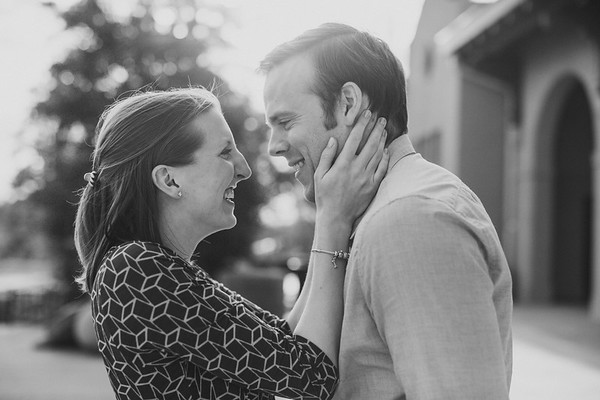 Payonk_Engagement-10-2