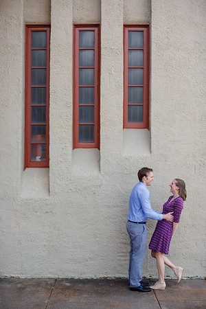Payonk_Engagement-2