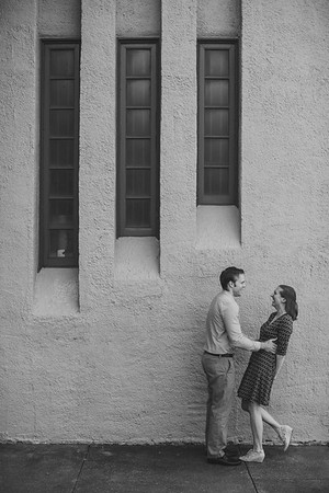 Payonk_Engagement-2-2