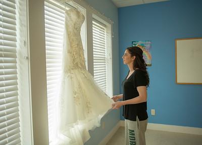 Ross-Wedding-0056