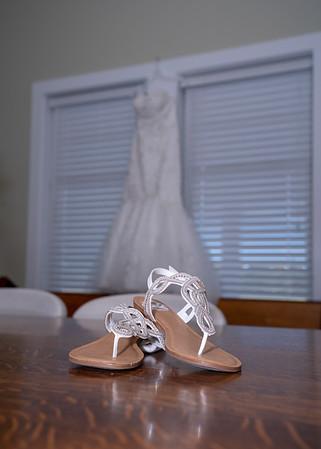Ross-Wedding-0031